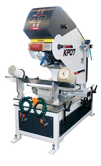 Pad Printing Machines 20