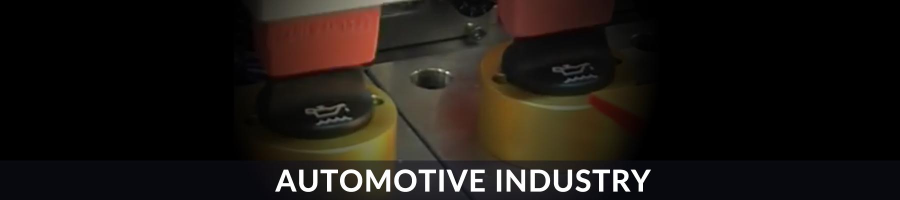 Automotive 1
