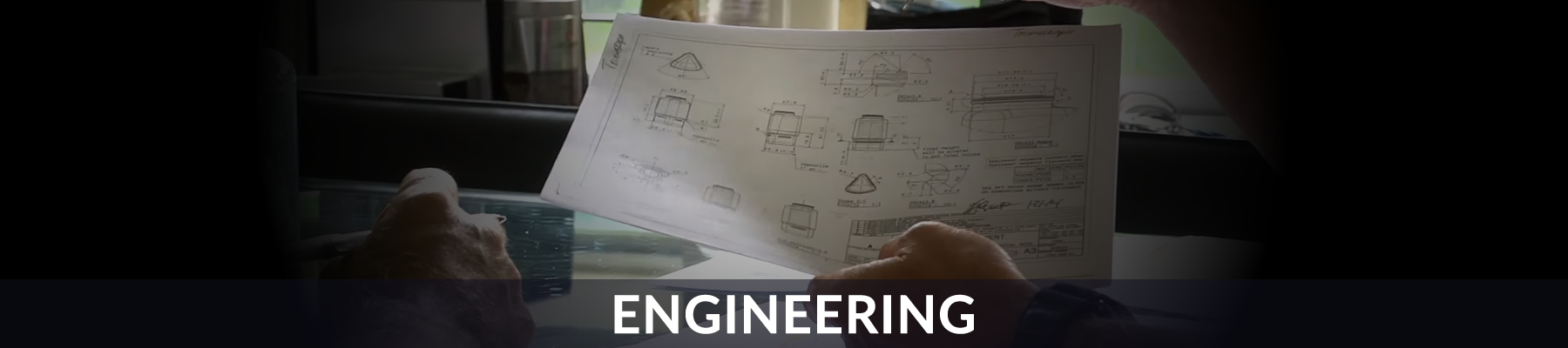 Engineering 1