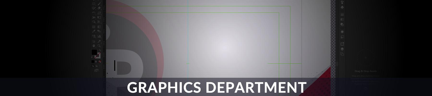 Graphics 1