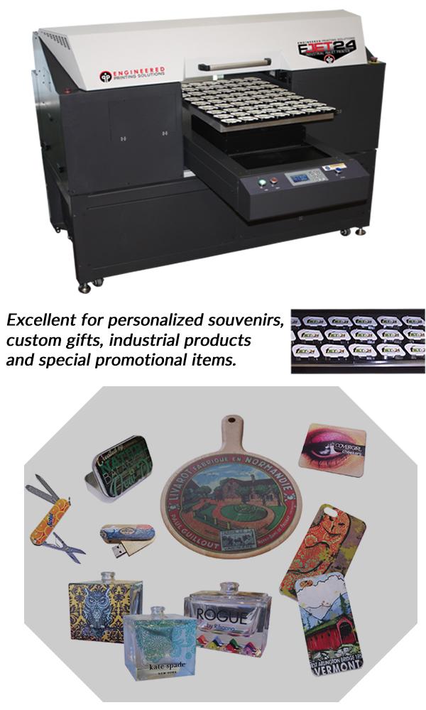 Industrial Inkjet Printers 15