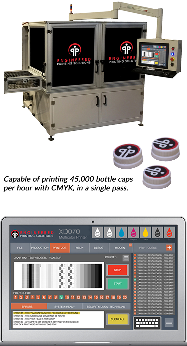 Industrial Inkjet Printers  Engineered Printing Solutions. Most Effective Diet Plans Lexus Rx450 Hybrid. Pmi Acp Certification Training. Aba Masters Degree Online Car Cheap Insurance. A Free Website Builder Vein Treatment Houston. Business Continuity Plan Sample. Comfort Air Heating And Cooling. Thyroid Disease Hypothyroidism. Where To Install Smoke Detector In Kitchen