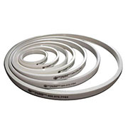 Ceramic Rings Image