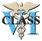 Class VI - Medical Image