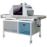 UV-300 Ultraviolet Image