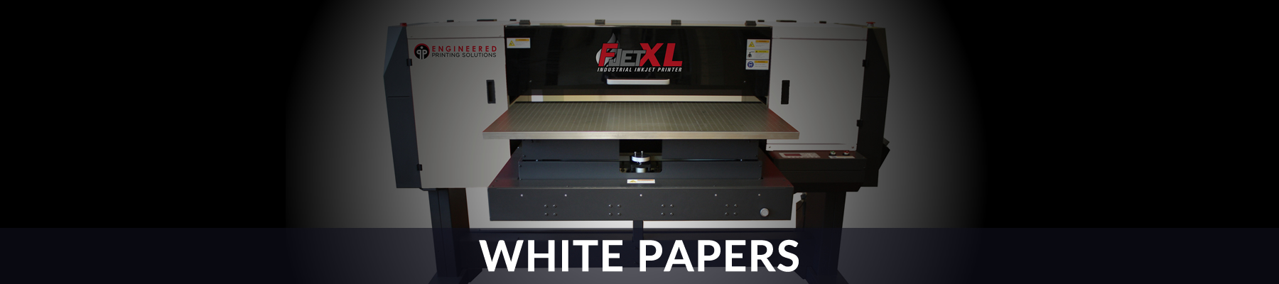 White Papers 9