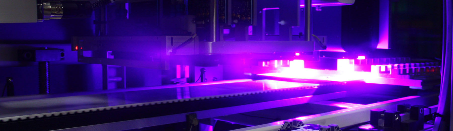 Engineered Printing Solutions