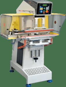 KP08 Catheter Printer
