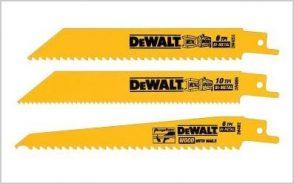 single pass printed saw blades